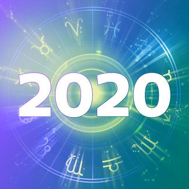 Numerologie 2020_DxO